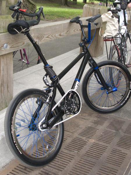 BMX commuting (Crazy....fun)-smallwheels-5.jpg