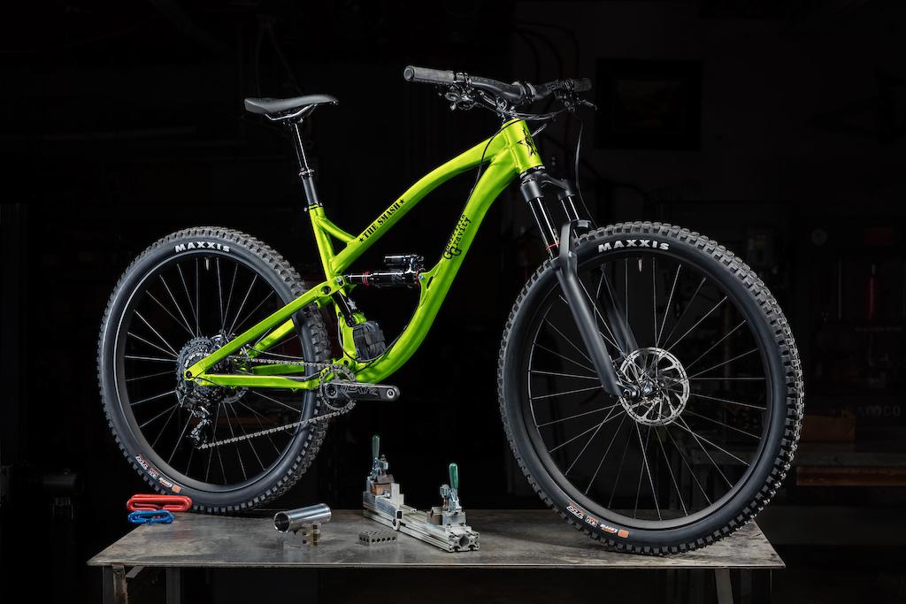 Bike anthology - let's hear about bikes you've owned-smash.jpg