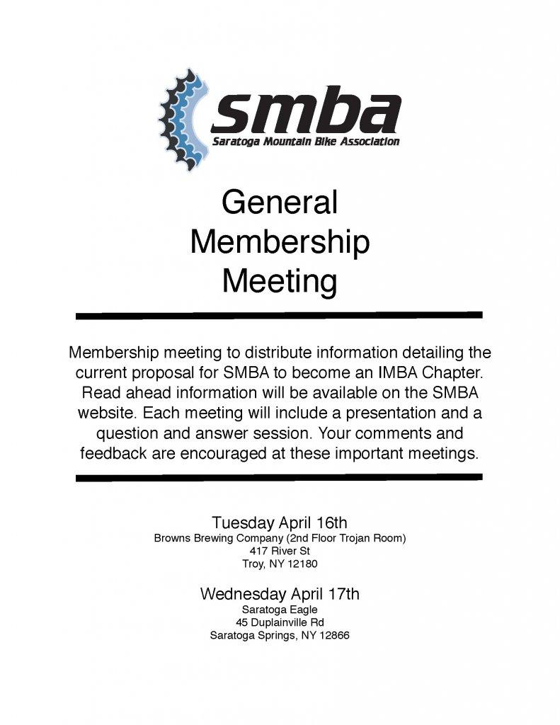 Saratoga Mountain Bike Association - General Meeting - IMBA Chapter Proposal-smba-imba-chapter.jpg