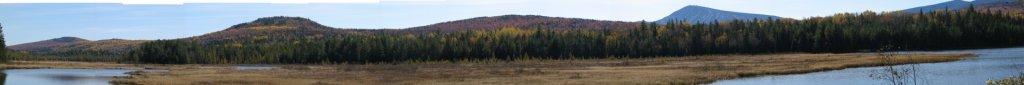 Panoramic photos-smcarabassett-valley.jpg