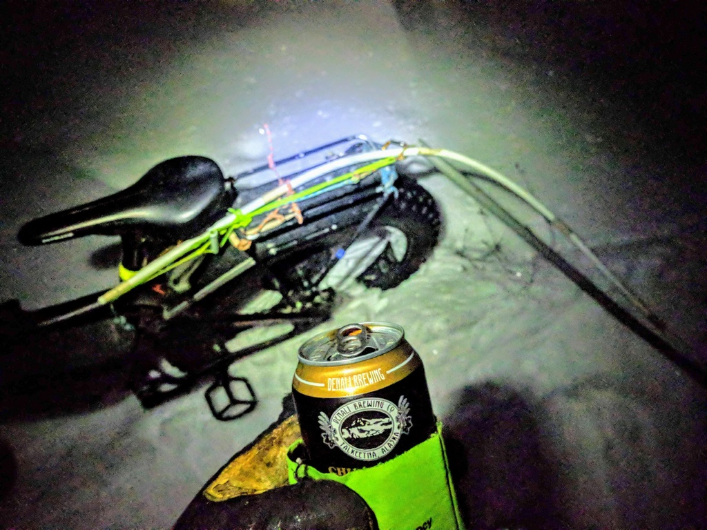 Beer And Bikes: Picture thread-smimg_20181221_192032.jpg