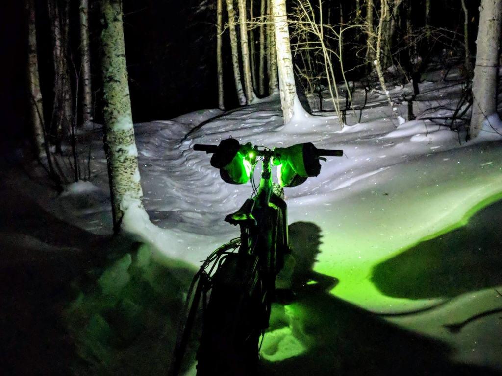 Snow and ice riding picture thread.-smimg_20190115_182736.jpg