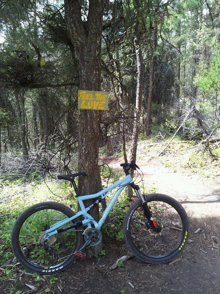 Bike + trail marker pics-smith-creek-1.jpg