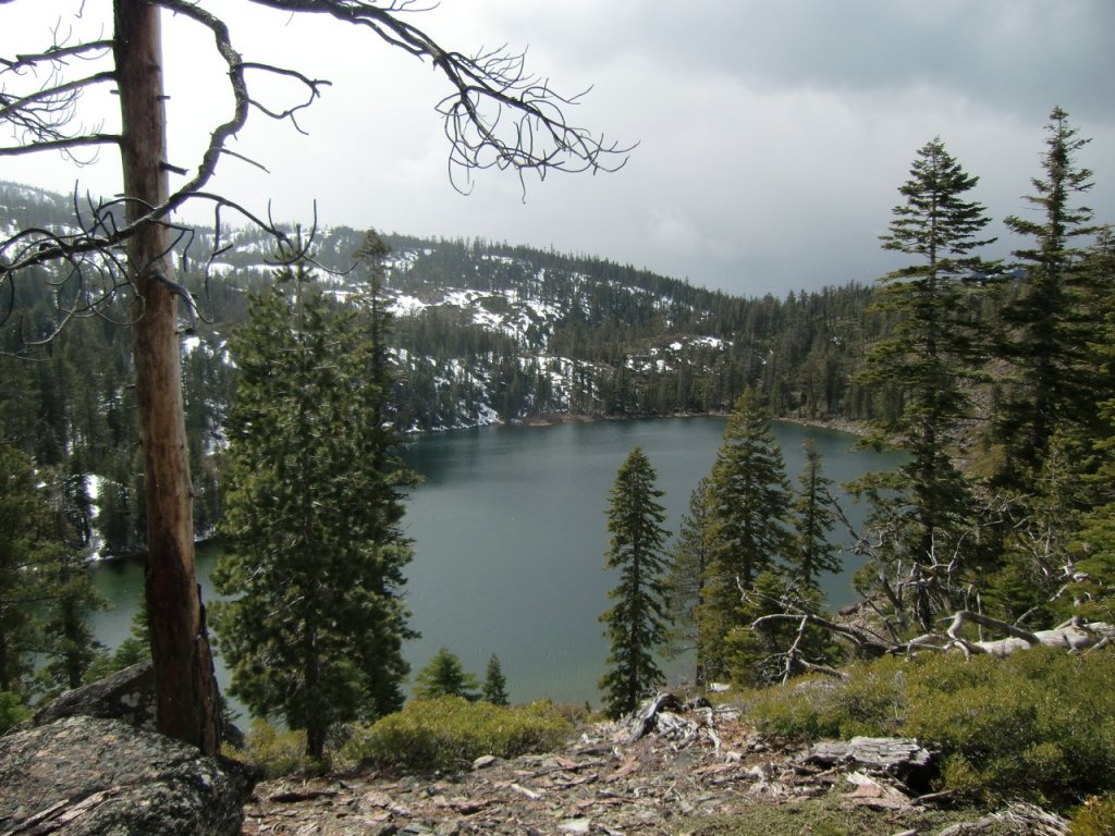 Gold Lake and Basin... open?-smith-lake.jpg