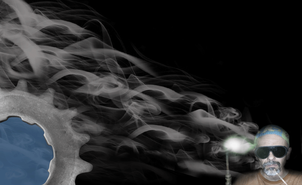 My latest project.........-smokebackground.png