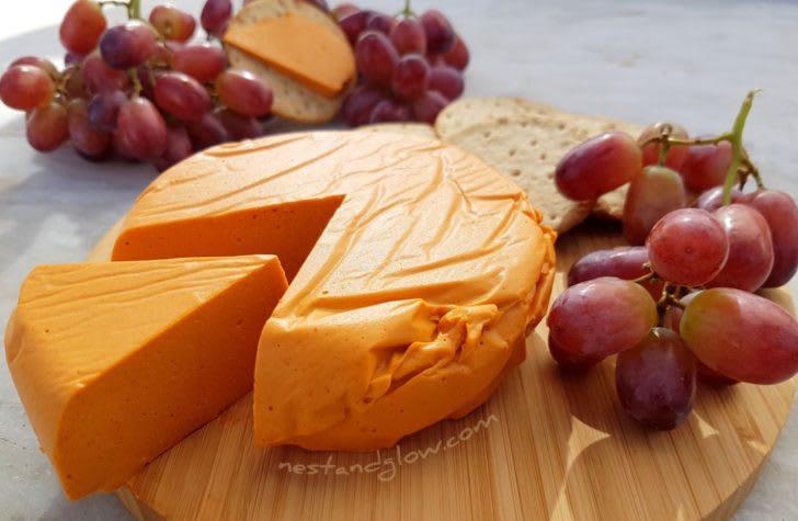 Vegetarian / Vegan / Raw recipes & chat-smoked-cashew-vegan-cheese-recipe-1-728x475.jpg