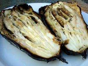 Name:  smoked-eggplant-flesh-image-300x225.jpg Views: 748 Size:  25.9 KB