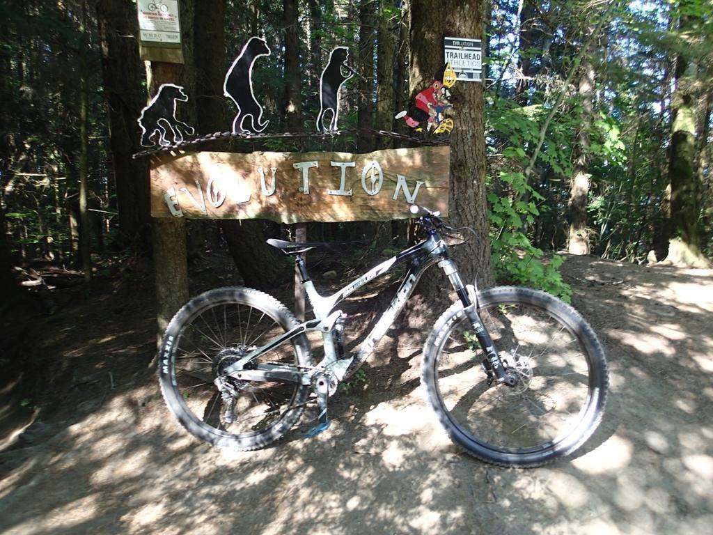 Bike + trail marker pics-smp5234984.jpg