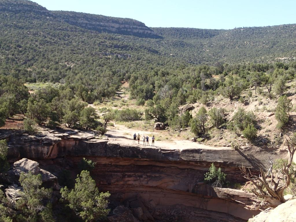 Riding+Geology= awesome!!!-smp7083459.jpg