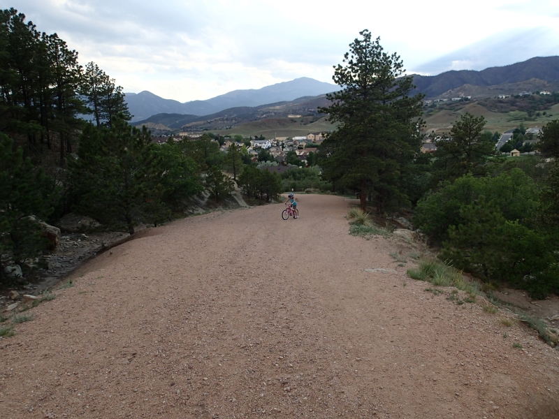 Where's Your Kid Riding Pics Front Range?-smp7210997.jpg
