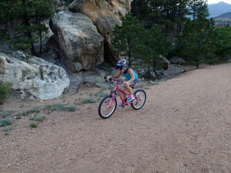 Where's Your Kid Riding Pics Front Range?-smp7210999.jpg