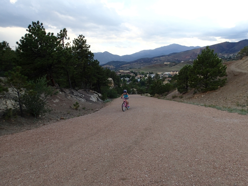 Where's Your Kid Riding Pics Front Range?-smp7211001.jpg