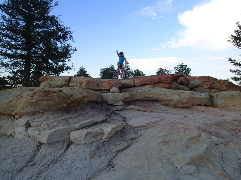 Where's Your Kid Riding Pics Front Range?-smp7211003.jpg