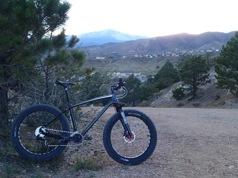 I think there may be something to this Fatbike thing!-smpa131309.jpg