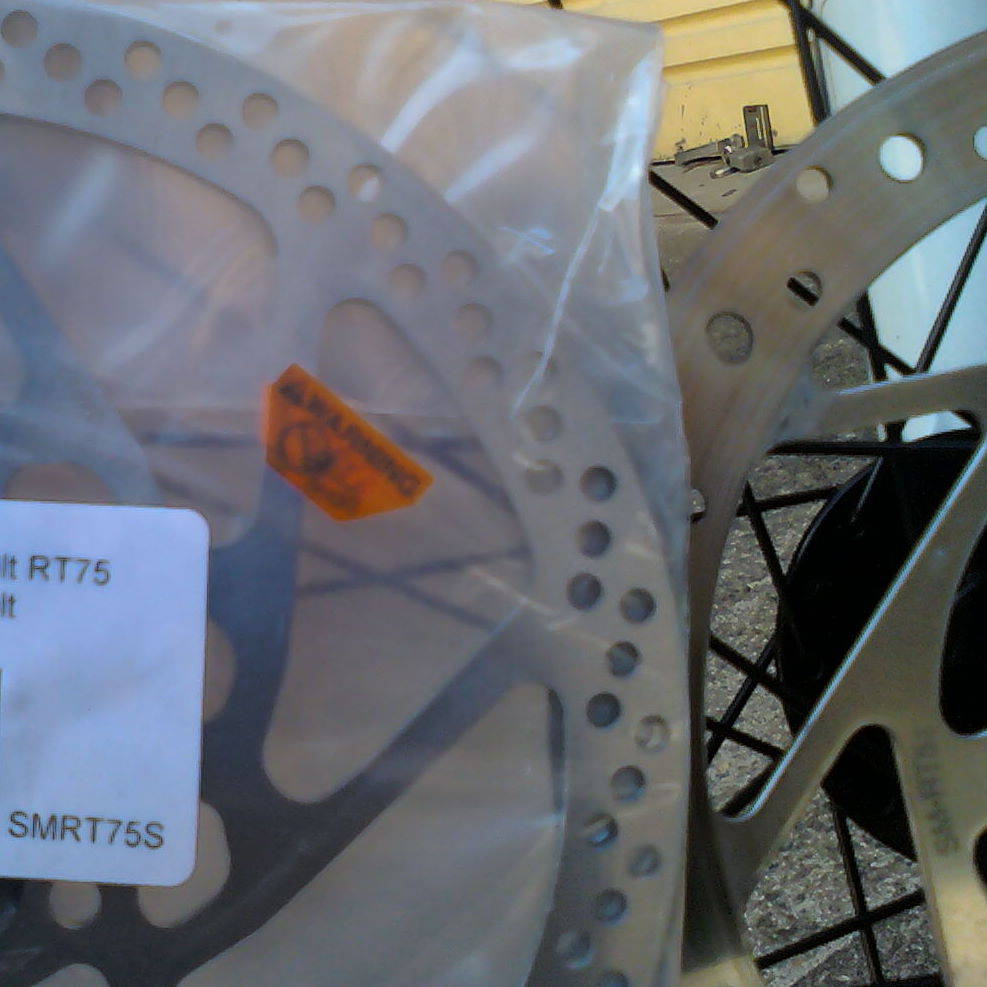 Is M486 SLX Caliper compatible with RT75 XT disc?-smrt51-smrt75.jpg