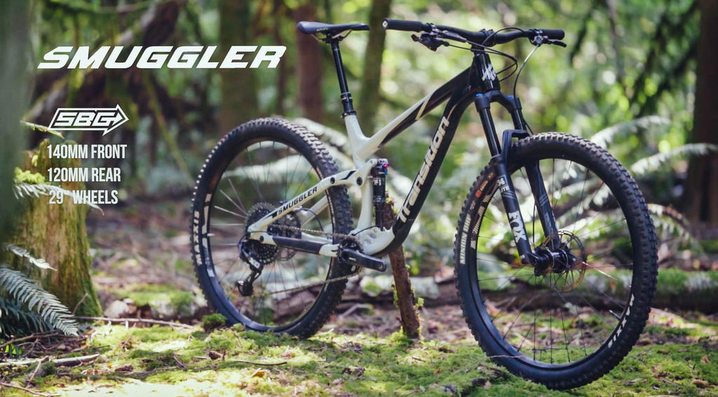 Transition 2018 SBG Bikes-smuggler-2018.jpg