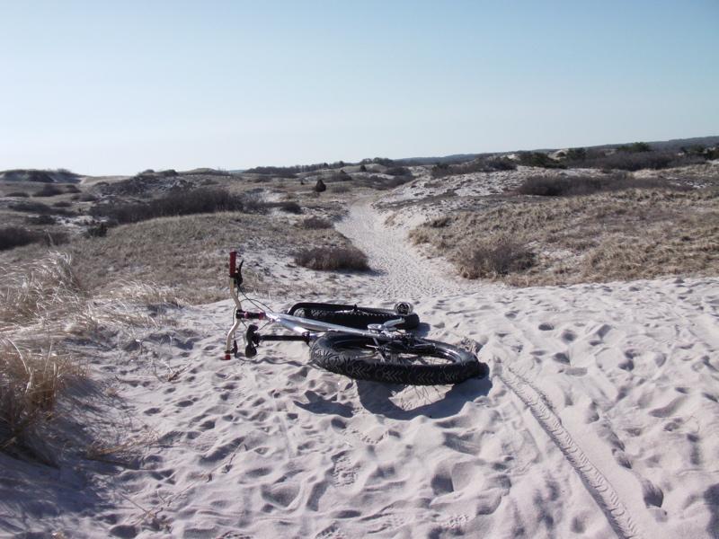 Beach/Sand riding picture thread.-sn1.jpg