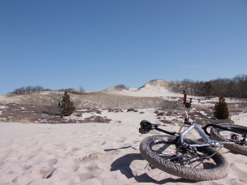 Beach/Sand riding picture thread.-sn3.jpg