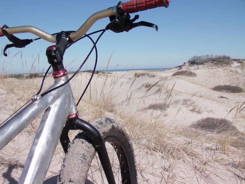 Beach/Sand riding picture thread.-sn4.jpg