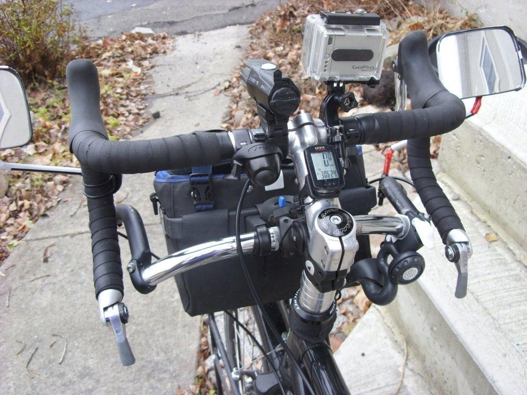 Cockpit Oddness-sn850144.jpg