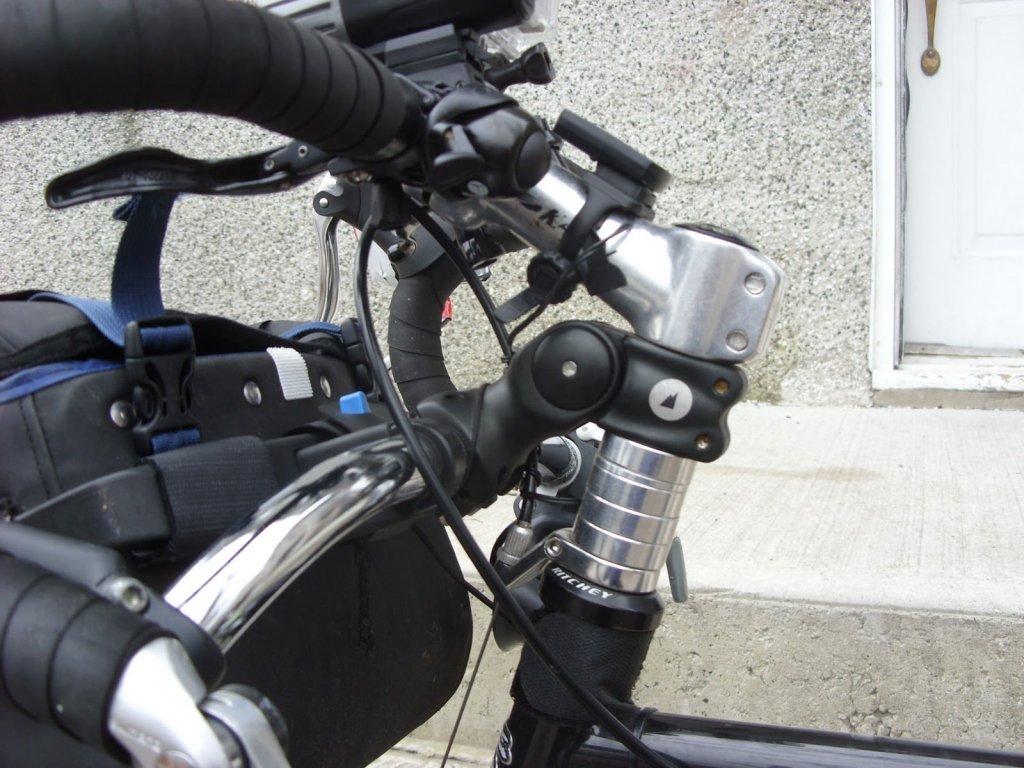Cockpit Oddness-sn850145.jpg