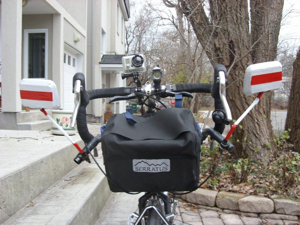 Cockpit Oddness-sn850146.jpg