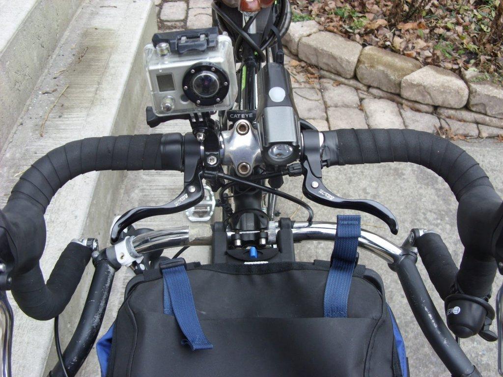 Cockpit Oddness-sn850147.jpg
