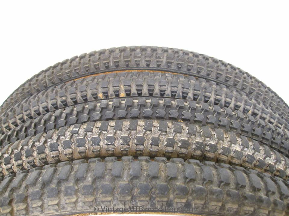 Gum/tan/skin wall tires - let's see them!-snakebelly.jpg
