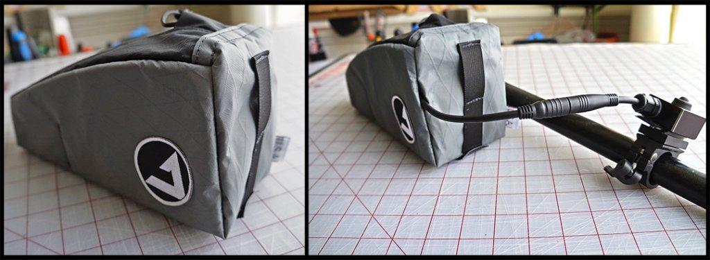 J.PAKS frame bag-snakpak-v.3_sm.jpg