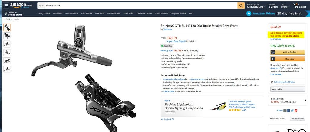 SRAM on Amazon Legit?-snap7.jpg
