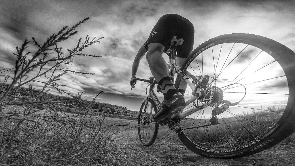 Cross Bikes on Singletrack - Post Your Photos-snapseed.jpg
