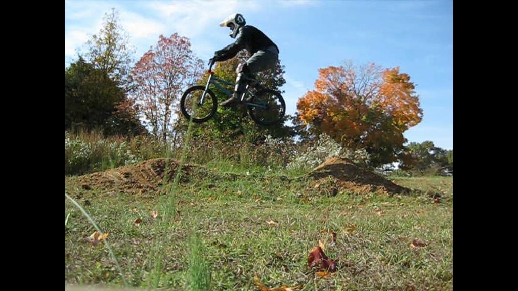 BMX for Mtb'ers-snapshot-150.jpg