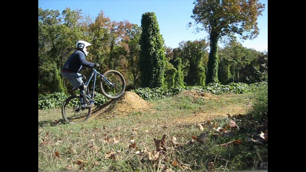 dirt jump info-snapshot-170.jpg