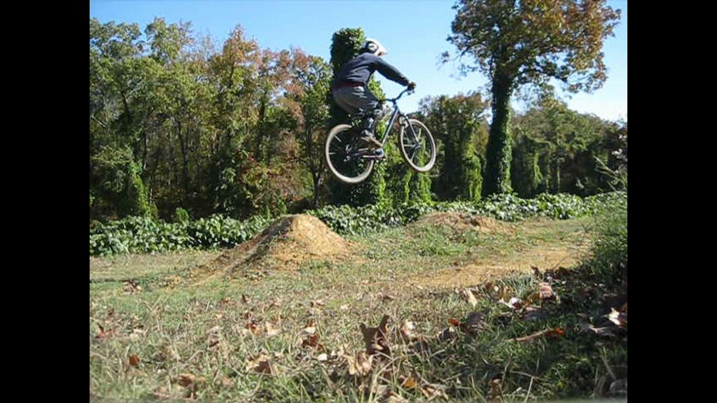 dirt jump info-snapshot-171.jpg