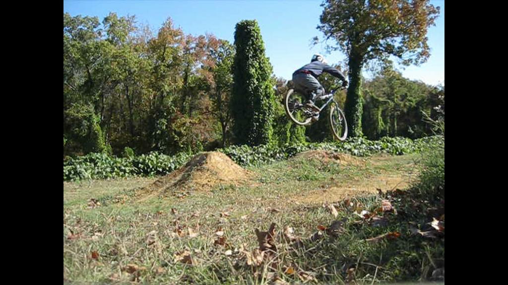dirt jump info-snapshot-172.jpg