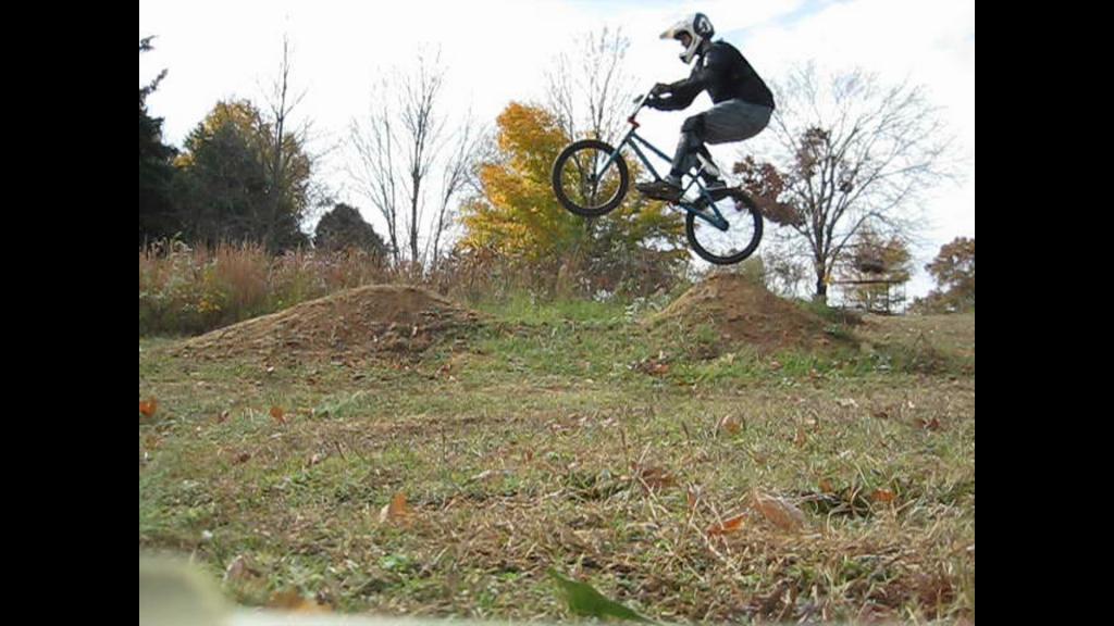 dirt jump info-snapshot-174.jpg