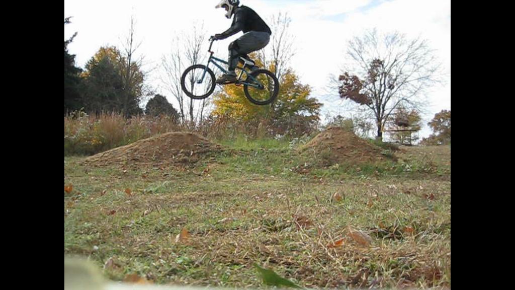 dirt jump info-snapshot-175.jpg