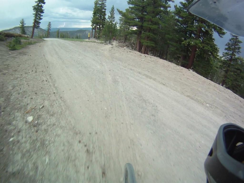 Sick GoPro/Contour pictures (Mountain Biking)-snapshot000002.jpg