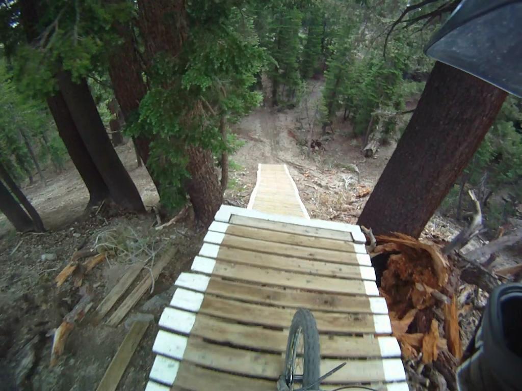Sick GoPro/Contour pictures (Mountain Biking)-snapshot000005.jpg