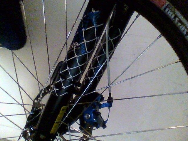 Blew my brakes!-snapshot_20110320_1.jpg