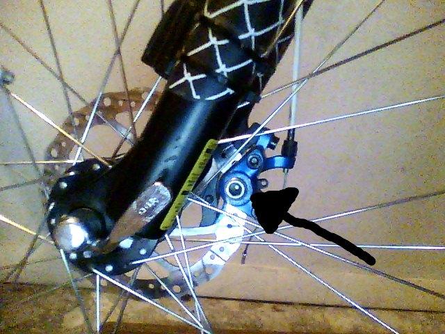 Blew my brakes!-snapshot_20110327_2.jpg