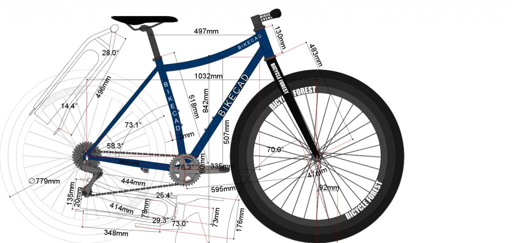 chainring clearance modeling-snard-revised.jpg