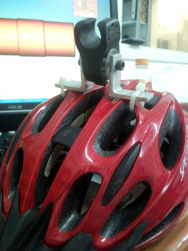 Helmet mounts , is there a perfect one-snc00063.jpg