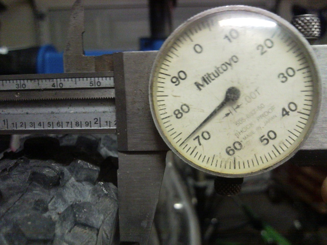 UST Larsen TT & Ignitor, actual widths?-snc00382.jpg