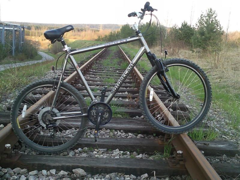 Post pics of your moto.-snc00471.jpg