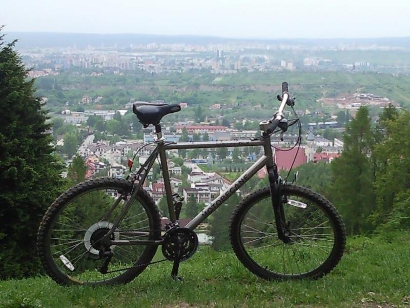 Post pics of your moto.-snc00593.jpg