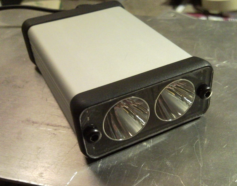 Finished first build CK style BEAMSHOTS ADDED!-snc01093.jpg