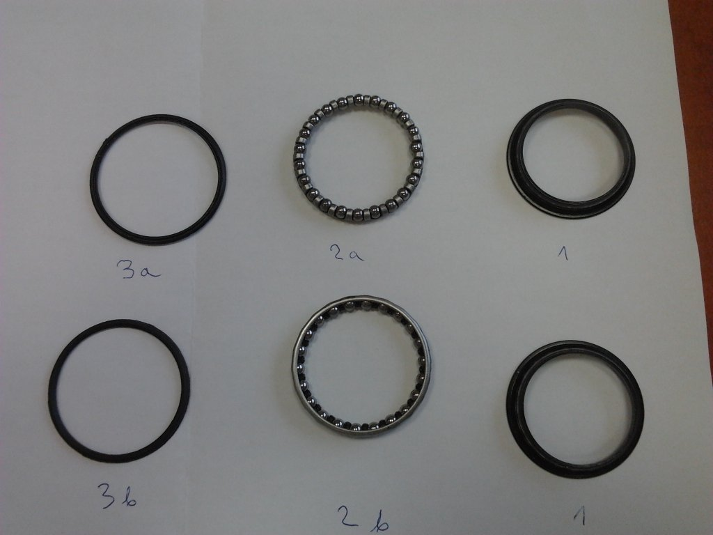 Problem with Ritchey Comp headset assembly - scott scale 40-snc02288.jpg