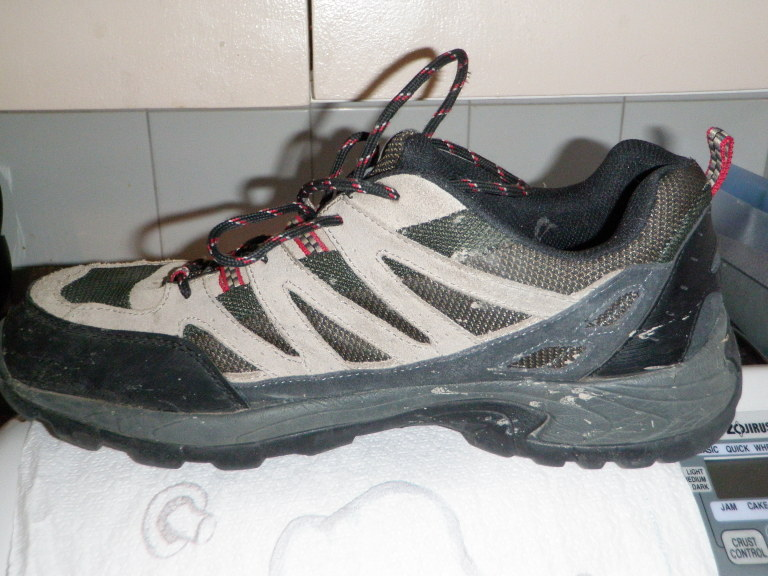 Can I use hiking shoes for AM riding?-sneaker1.jpg