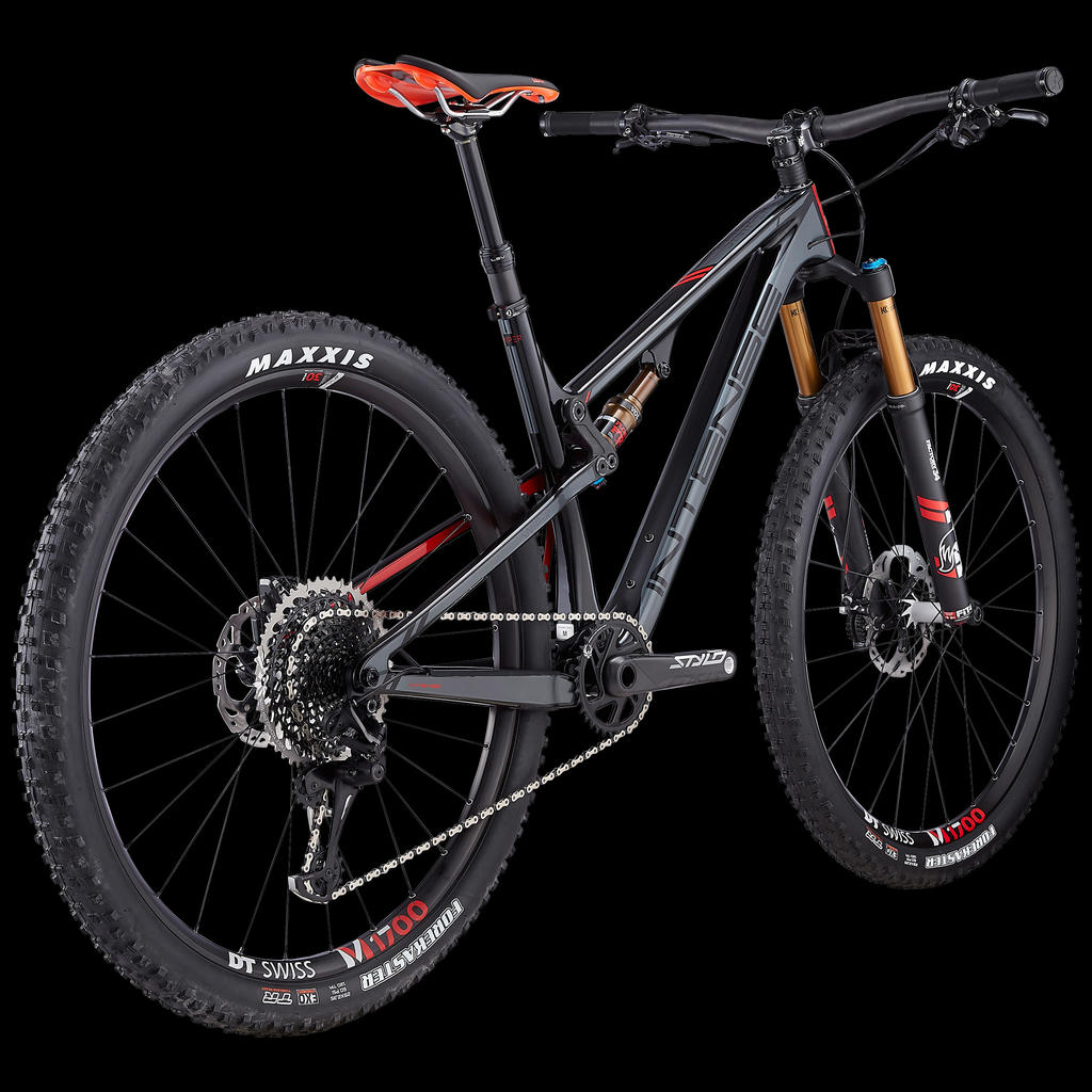 Short travel 29ers that can get rowdy-sniper-trail-pro-gry-45rear.jpg